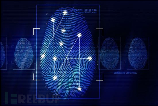 研究人员可远程窃取安卓手机上的指纹数据