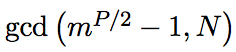 """秀尔算法:破解RSA加密的""""不灭神话"""""""