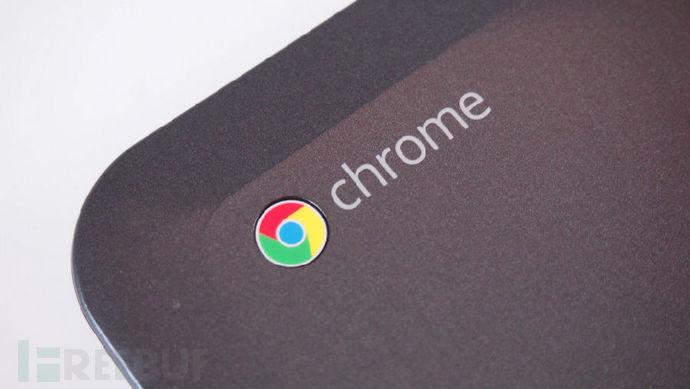 别用Chrome浏览这篇文章,会崩溃!