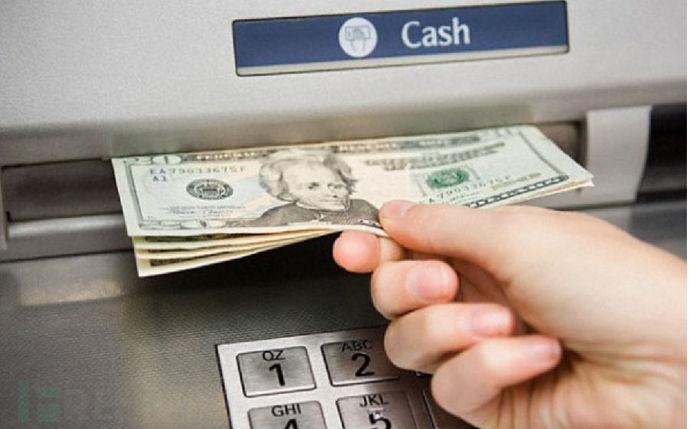 让ATM机自动吐现金:新型恶意软件GreenDispenser被发现