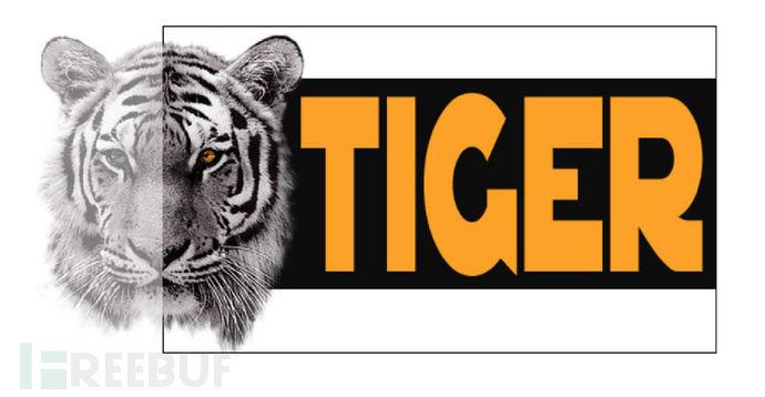 Tiger –UNIX:一款开源安全审计 入侵检测工具