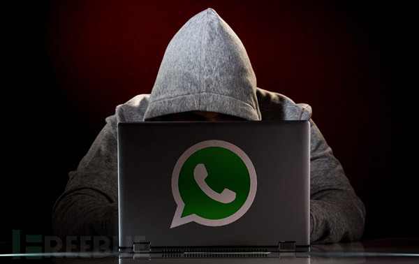 解密:攻击者是如何一步步拿下你的WhatsApp数据库