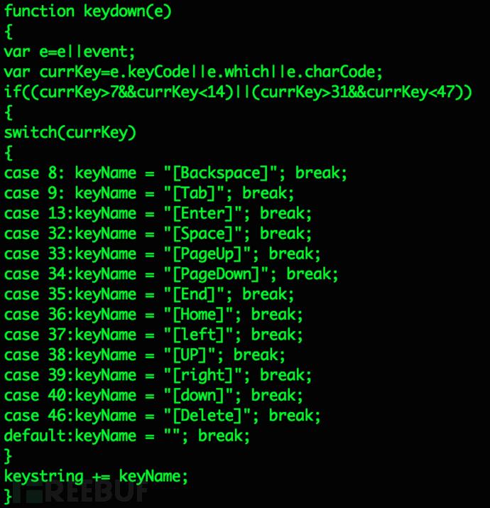 Cisco VPN惊现后门,专门窃取客户网络密码