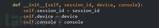 浅析Android开源渗透测试框架Drozer中的反射交互机制
