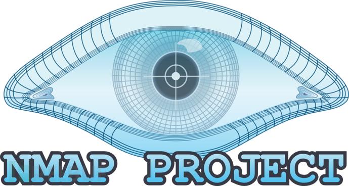 安全扫描神器Nmap 7.40新版发布,提升大规模扫描效率