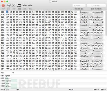 Xcode 7 Bitcode的工作流程及安全性评估 - AppStore - iOS教程 | Zero Status - 2