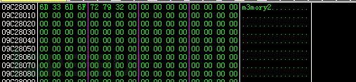 暗黑客栈CVE-2015-8651漏洞原理分析
