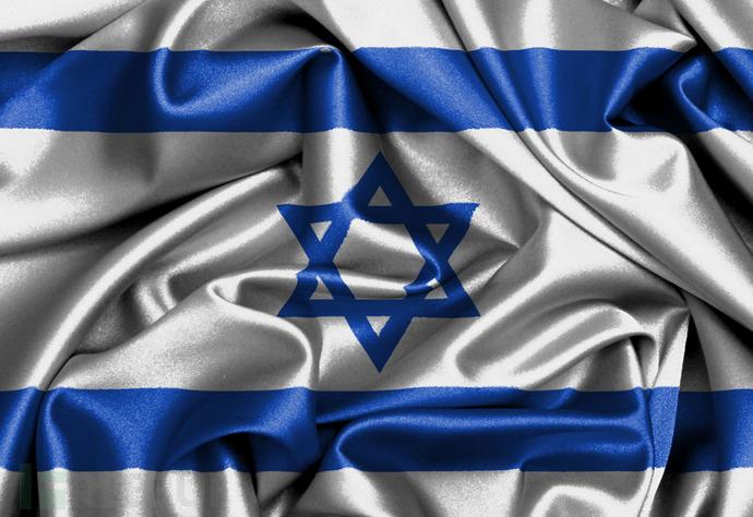 以色列国旗.jpg