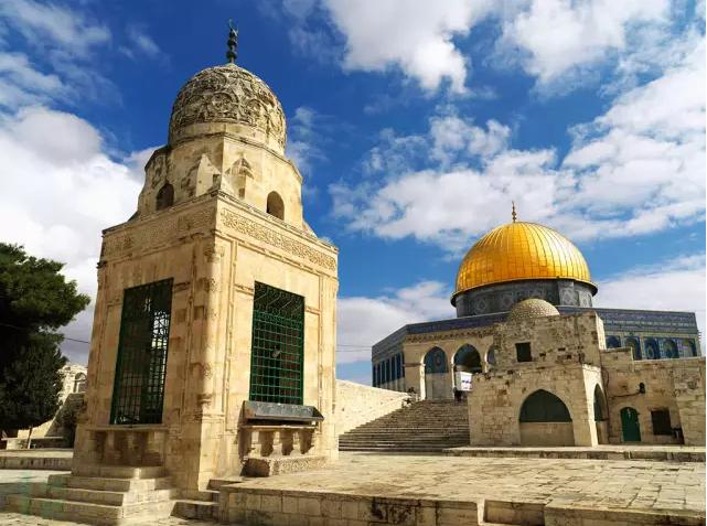 以色列1.png