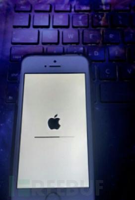 1970成为iOS之殇,熊孩子又该如何自救?