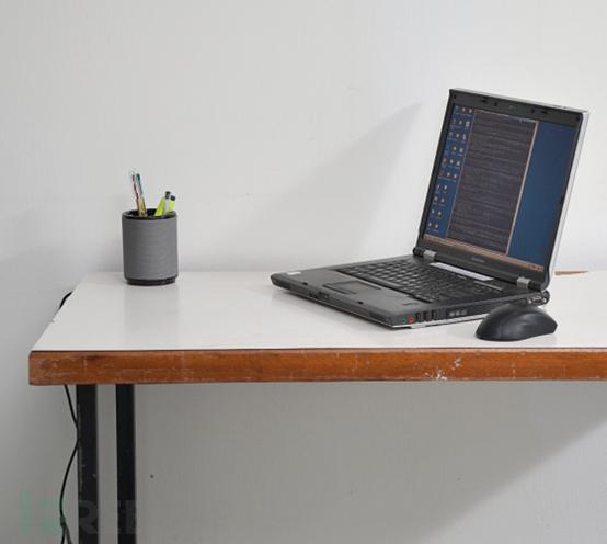 """隔墙有耳:黑客可以""""听到""""离线计算机的密钥"""