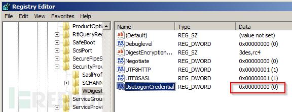 """如何防御""""神器""""Mimikatz窃取系统密码?"""
