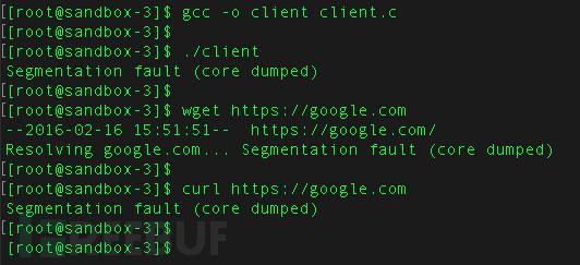 glibc-exploit.png