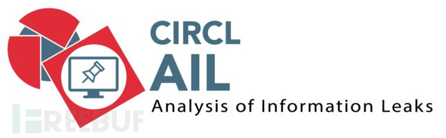 AIL-Framework:潜在信息泄露分析框架