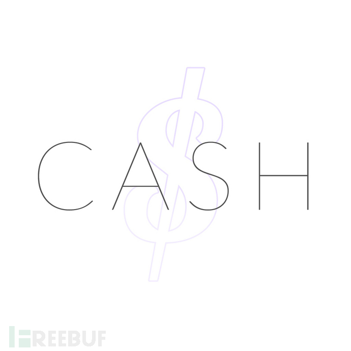 Cash:Javascript打造的Unix Shell