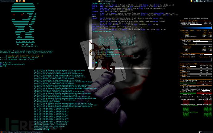 【原创】MouseJack Hacking 测试指南