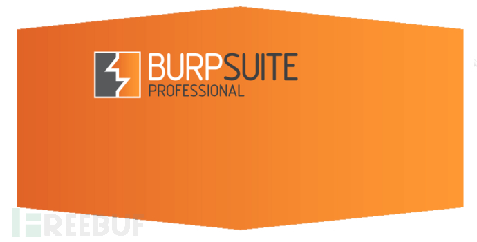 burpsuite.png