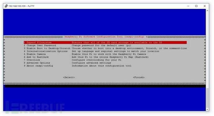 屏幕截图_041216_062117_PM.jpg