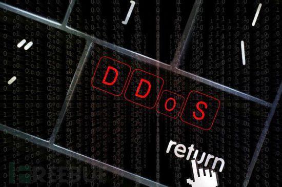 SiDDOS:通过SQL注入实施DDOS攻击的方法
