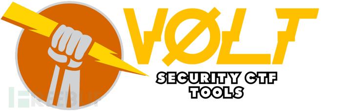 工具推荐:v0lt,CTF安全工具包