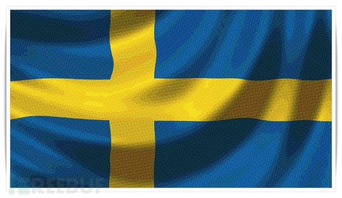 sweden-says-its-critical-infrastructure-was-under-attacks-from-russian-hackers.jpg