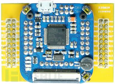 pyMagic:用python控制的Geek入门神器