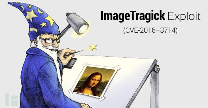 ImageMagick-exploit-hack.png