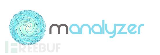 Manalyze:PE文件的静态分析工具