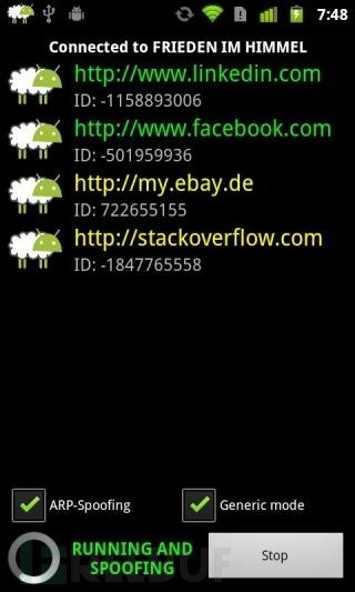 134ccd0a19d8bc3ef21bac53828ba61ea9d34561.jpg