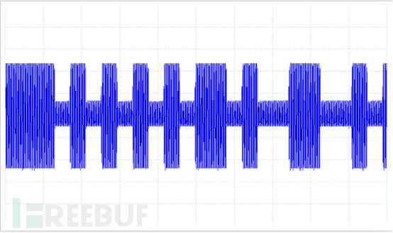 RFIDler:一款定义RFID的读、写、仿真器的开源软件
