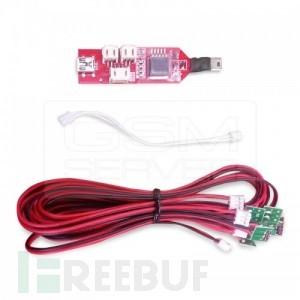 IOS-8-Adapter-for-IP-Box-300x300.jpg