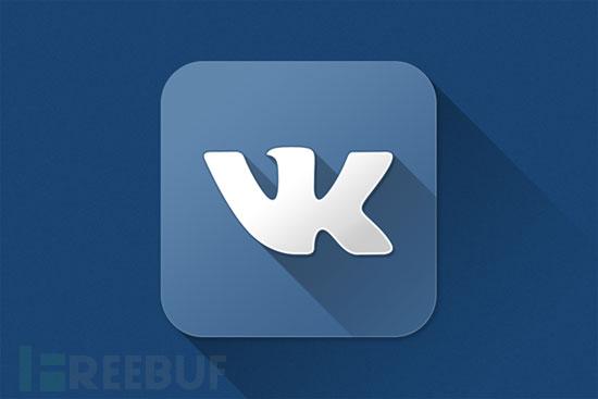 VK-Logo.jpg