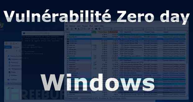 vulnerabilite-zero-Day-Windows.jpg
