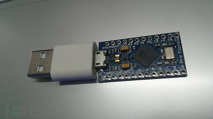 arduino接USB.jpg