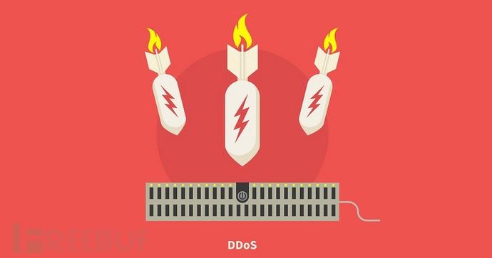 揭秘在线DDoS攻击平台(上)