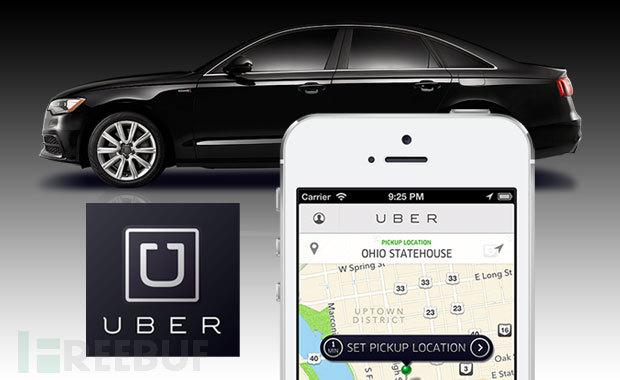 uber-columbus.jpg