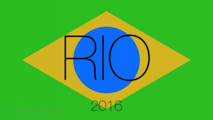 rio-2016-olympic-games-brazil-sport-desktop-hd-iphone-ipad-2354555.jpg