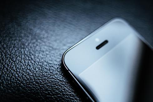 05-iphone.jpeg