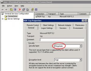 2003-rdp-setting-vulnerable-300x235.png