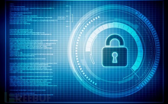 757z468_cyber-security.jpg