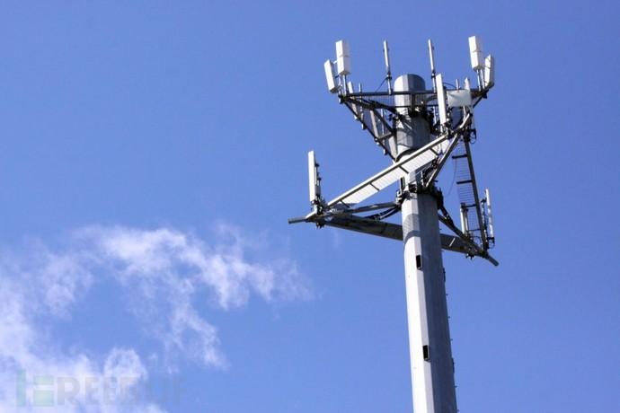 GnuRadio + BladeRF + OpenLTE 搭建4G LTE 基站 Part 1