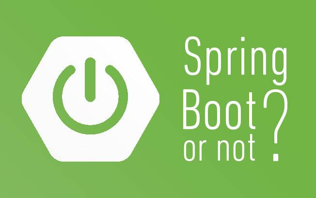 back_end_spring-boot-652x408.jpg