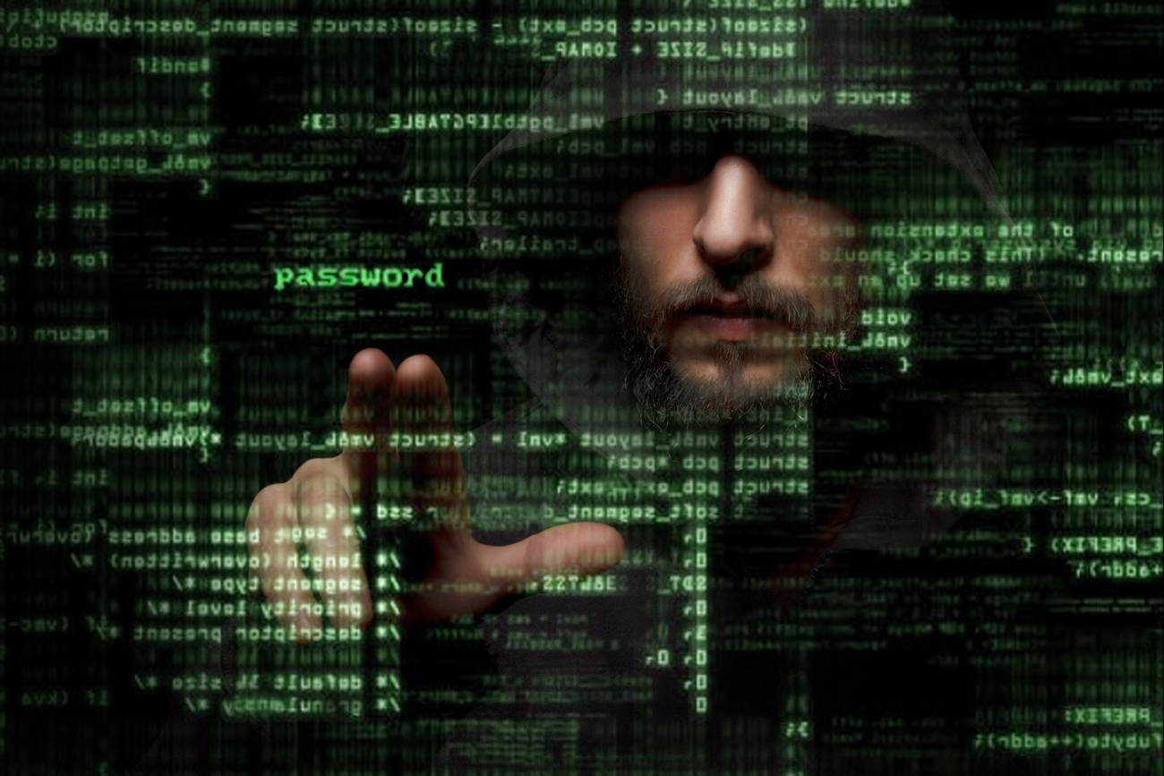 20151125182851-password-cyber-security-hacker-hackers.jpeg