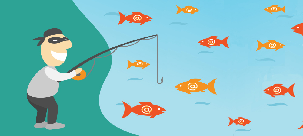 Google-Phishing-Study.jpg