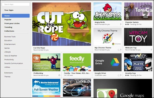 Chrome-Web-Store_thumb.jpg