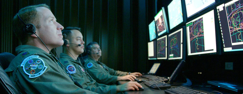 FedTech-cybercommand.jpg