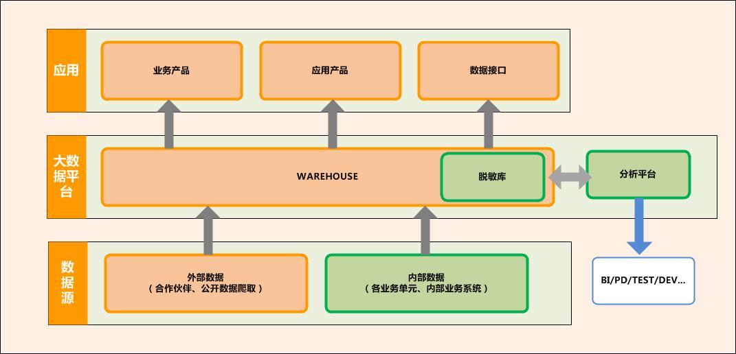 绘图2.jpg