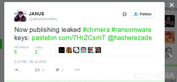 crook-leaks-decryption-keys-for-rival-chimera-ransomware-506652-4.jpg