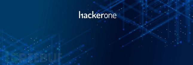 美国漏洞众测平台HackerOne运营模式解读与分析 - FreeBuf互联网安全新媒体平台 | 关注黑客与极客