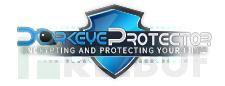 darkeye_logo_header.png